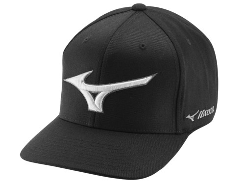 Golf Caps for Sale - Buy Golf Caps Online  d766a35711