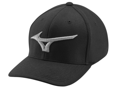 0f025846fe2 Golf Caps for Sale - Buy Golf Caps Online