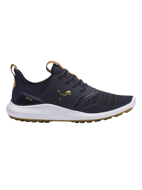 Puma LE Ignite NXT Presidents Cup Golf Shoes Mens | GolfBox