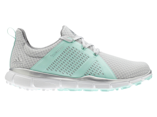 6f4fb8826af Womens Golf Shoes for Sale - Buy Ladies Golf Footwear Online   GolfBox