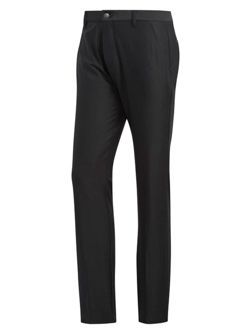 fce9d244a Golf Pants for Sale - Buy Golf Trousers Online | GolfBox