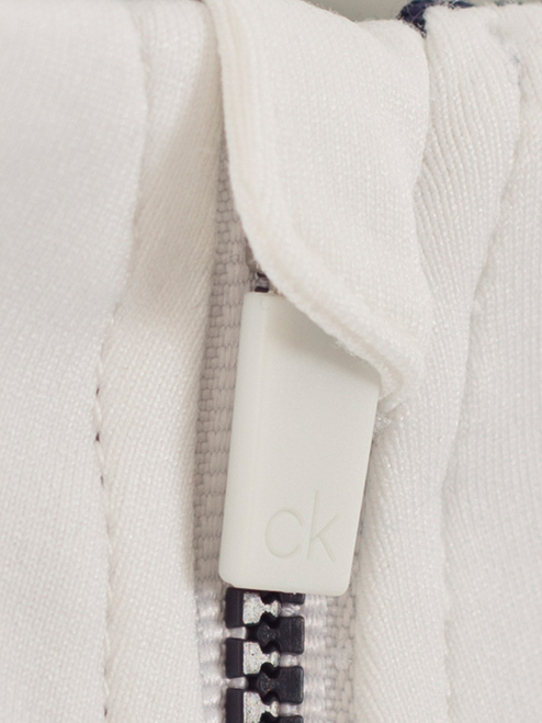 0387c2c75 Calvin Klein Apparel On Sale |GolfBox