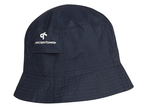 6482fe7c Golf Hats for Sale - Buy Golf Bucket Hats Online   Golfbox
