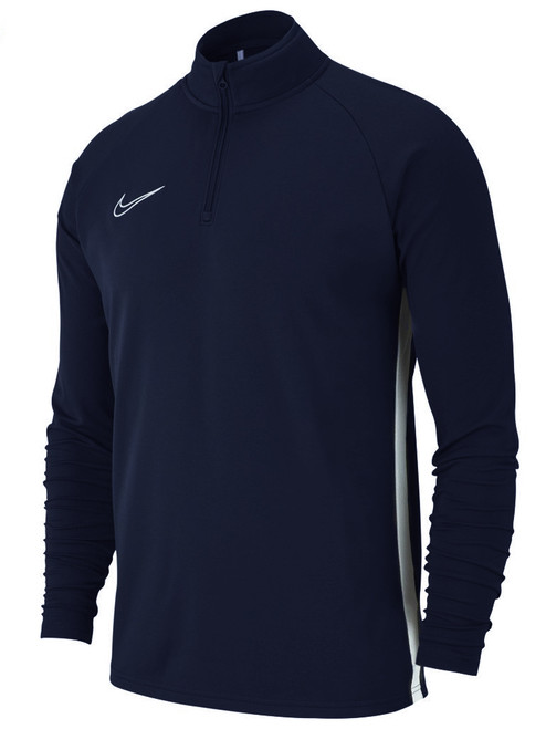 0f4c086140c Golf Jumpers for Sale - Buy Golf Jackets Online | GolfBox