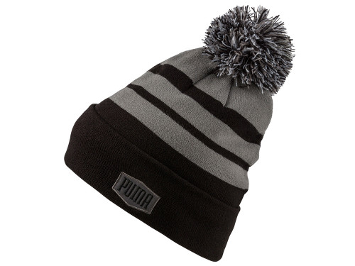 c595a279 Golf Beanies & Golf Mitts for Sale - Buy Online | GolfBox