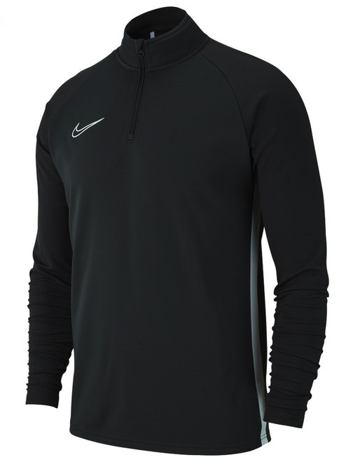 d1054c05 Golf Jumpers for Sale - Buy Golf Jackets Online | GolfBox