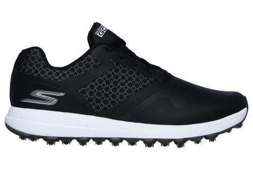 skechers golf shoes sydney off 52