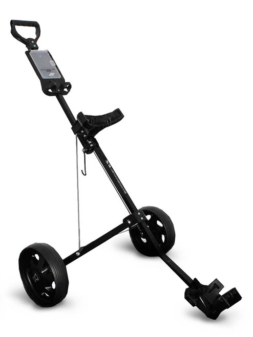 Push & Pull Golf Buggies for Sale – Buy Golf Trundlers
