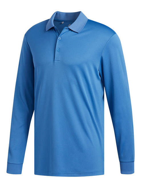 Golf Shirts for Sale - Buy Golf Polo Shirts Online   GolfBox