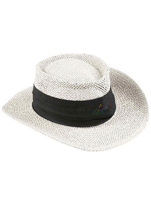 Golf Hats for Sale - Buy Golf Bucket Hats Online  7f6c62a275f