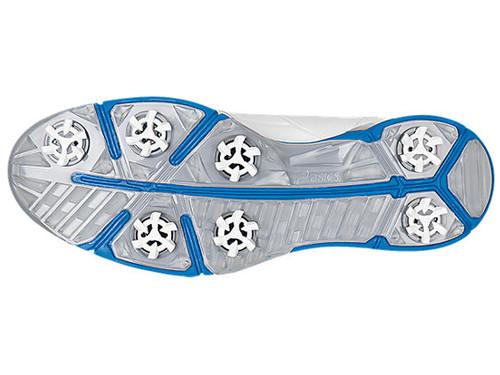 e20b4fab6 Men s Golf Shoes for Sale - Buy Mens Golf Shoes Online