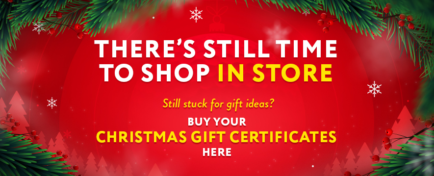 chistmas-gift-cards-web-banner.jpg