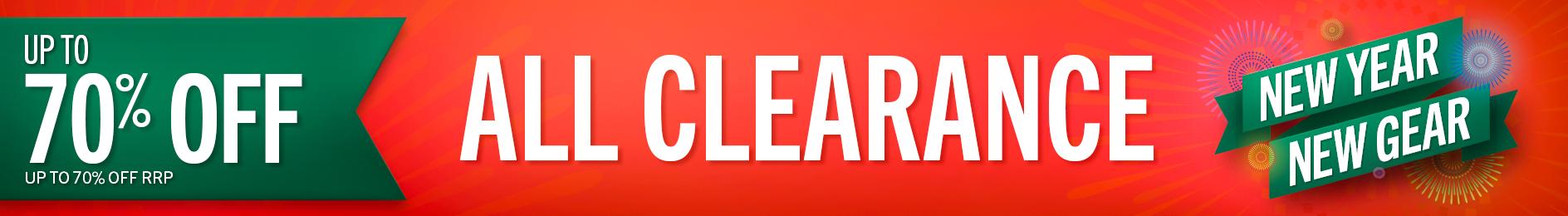 nyng-banner-clearance.jpg