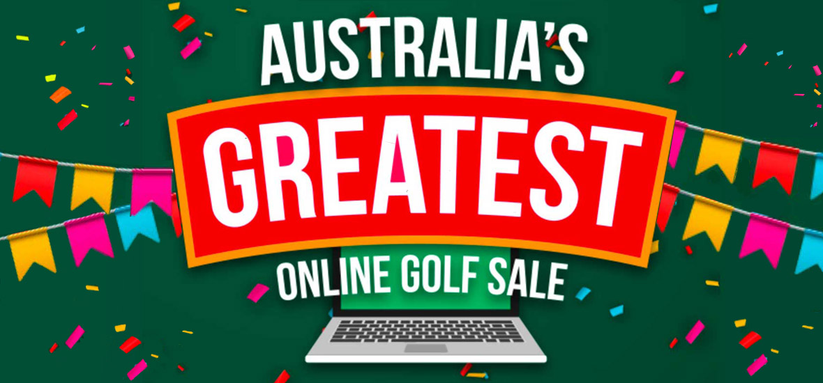 Australia's Biggest Online Golf Sale.jpg