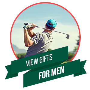 View Golf Gifts for Men