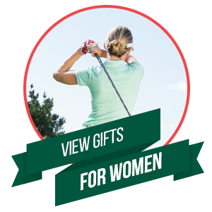 View Golf Gifts for Women