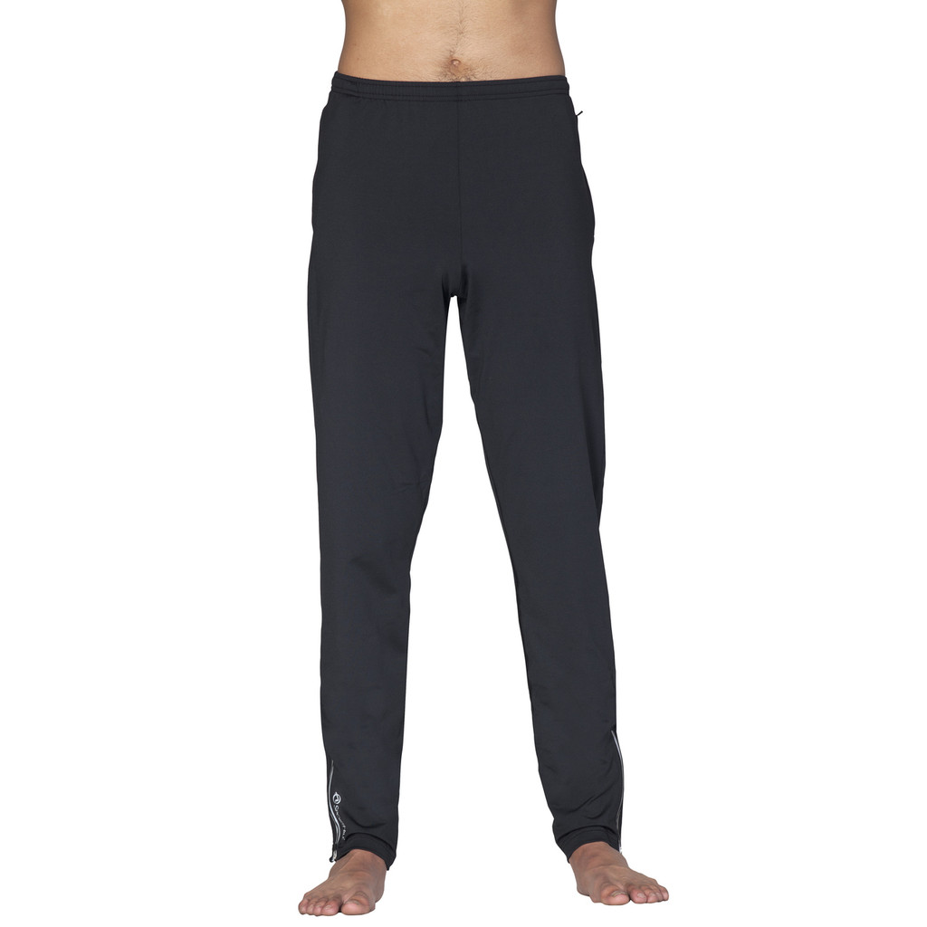 Men's Nomad II Pant