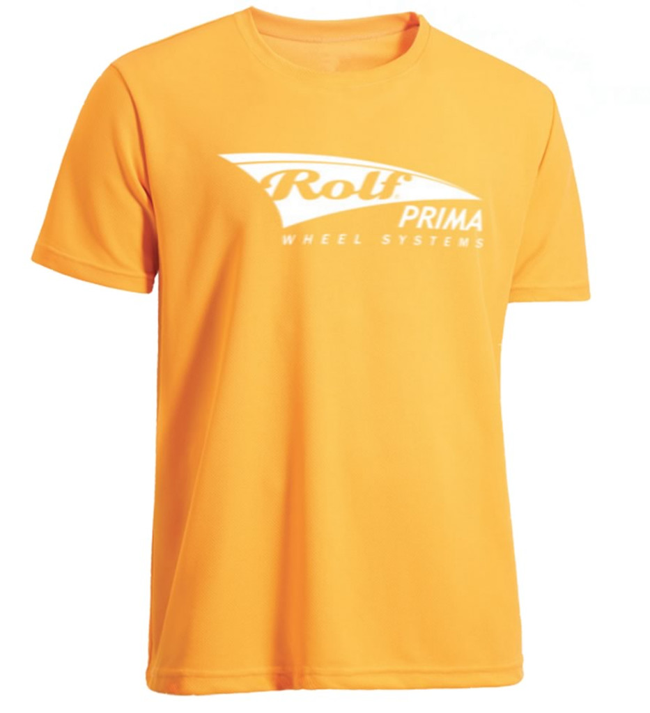 Unisex Ss Tech Tee Team Gear Sporthill Direct The Performance