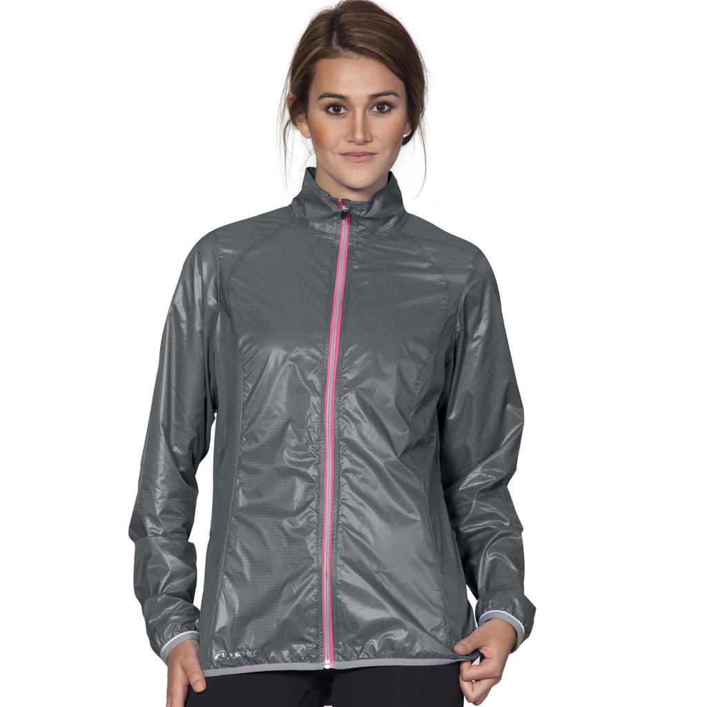 Women's Bandon Jacket