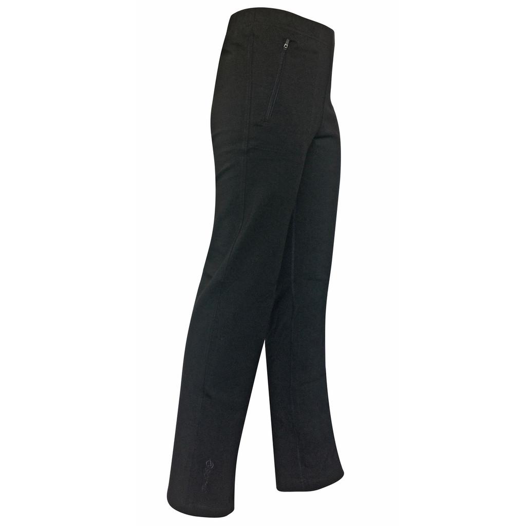 Women's 3SP® Traverse Pant