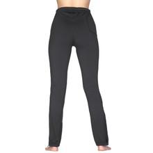 Women's Super XC Pant