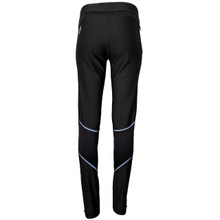 Women's Ultra-Ria Tight