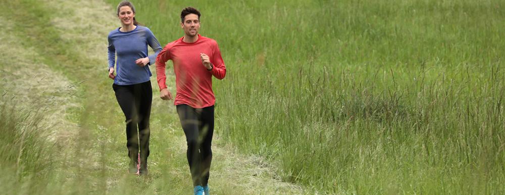 running2018b.jpg