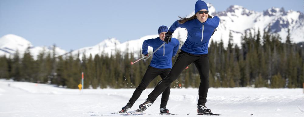 skiing2018.jpg