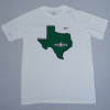 Youth Nike State Outline Tee