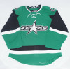 Road Jersey Authentic