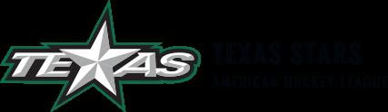 texasstarshockey