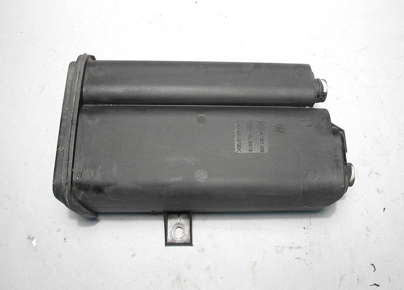 Bmw E53 X5 Sav Fuel Tank Evap Activated Charcoal Canister Filter