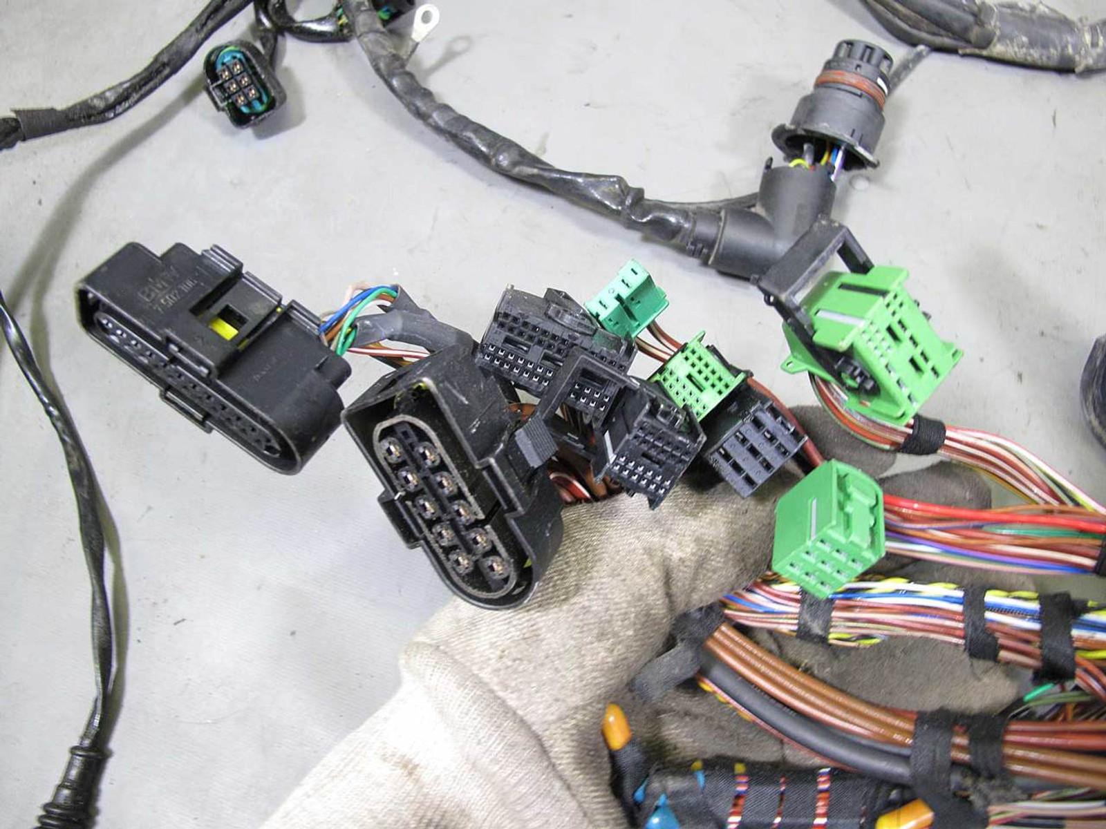 2006 Bmw X5 Fuse Diagram Electrical Wiring Diagrams E53 Box 2002 Motor Harness Schematics Data U2022 Location