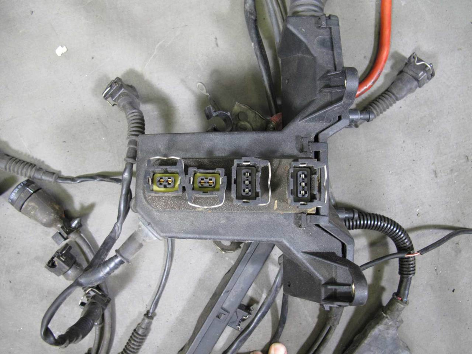 1988 dodge dakota wiring harness wiring library1988 dodge dakota wiring  harness