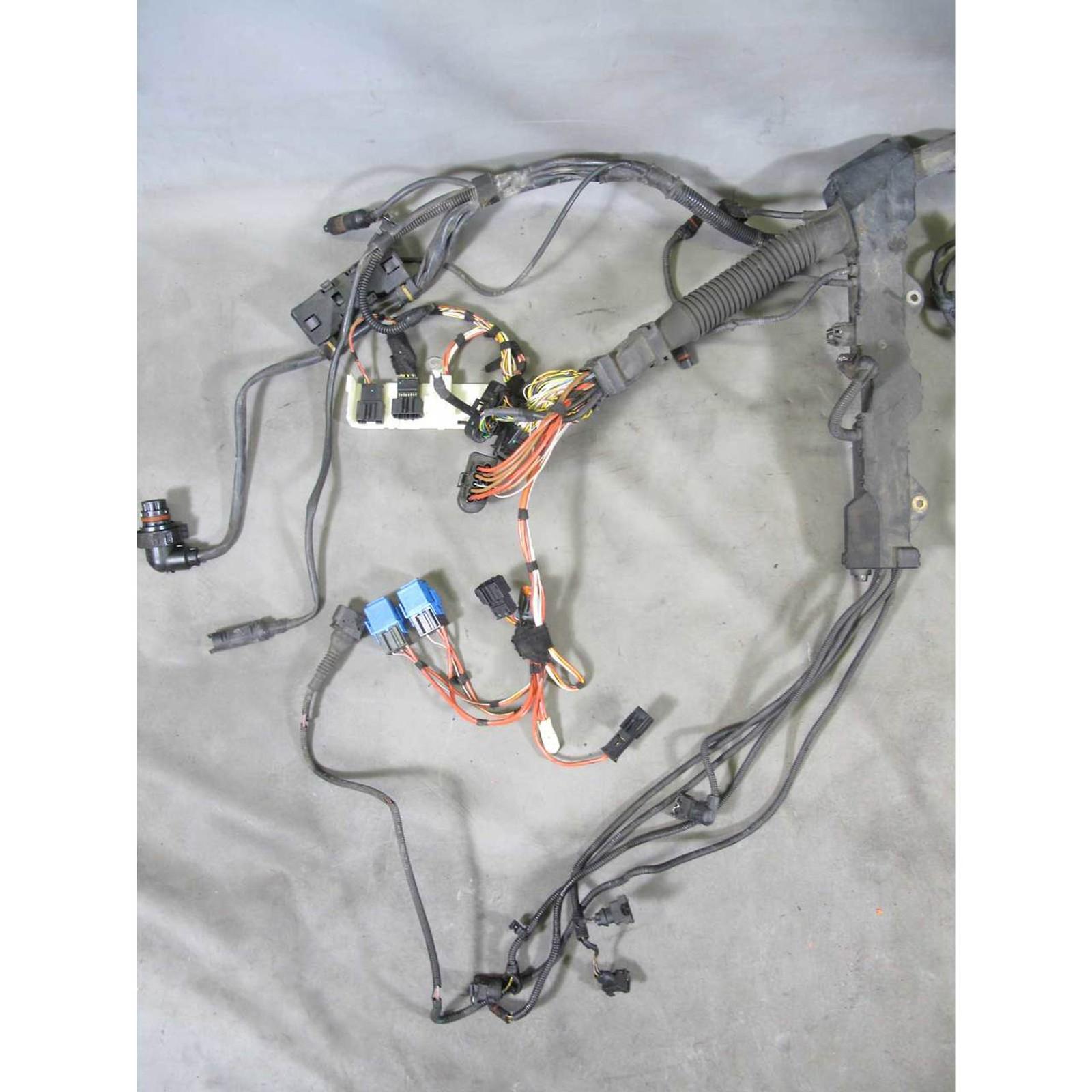 449 Bmw X5 Wiring Harness | Wiring ResourcesWiring Resources