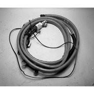 Battery Cables & Connectors