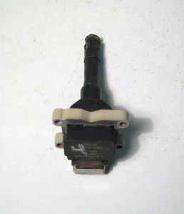 BMW E36 Bremi Ignition Coil Used OEM 1 703 359 92-95 325i 325is M3 525i M50 740i