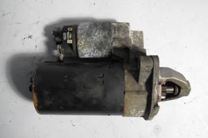 BMW M54 Engine Starter Motor E39 E46 E60 X3 Z4 1.4kW 2003-2006 USED OEM