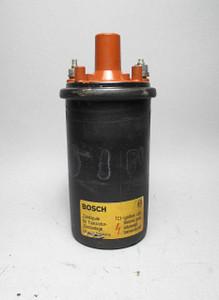 BMW M20 M30 6-Cylinder Engine Ignition Coil Cylinder 1984-1990 USED OEM