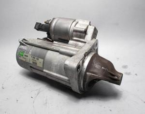 BMW S85 5.0L V10 M5 M6 Factory Starter Motor Valeo 2006-2010 E60 E63 USED OEM