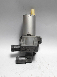 2006-2010 BMW Additional Electric Water Coolant Pump Z4 E90 E92 ///M USED OEM