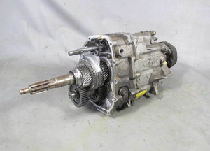 BMW E46 M3 SMG 6-Speed 420G Manual Transmission Gearbox 2001-2006 PARTS REPAIR