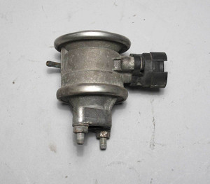 BMW E39 E38 X5 V8 M62TU Secondary Air EGR Exhaust Gas Recirc Valve 1999-2003 OEM
