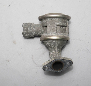 BMW E46 X3 Secondary Air Injection EGR Valve Emissions 2004-2006 USED OEM