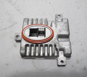 BMW 2009-2014 E90 F01 F10 3/5/7-Series Xenon Ballast Control Unit Module USED