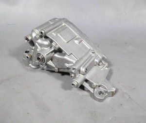 2011-2012 BMW N55 6-Cylinder Turbo Engine Early Oil Pump E82 E90 F07 USED OEM