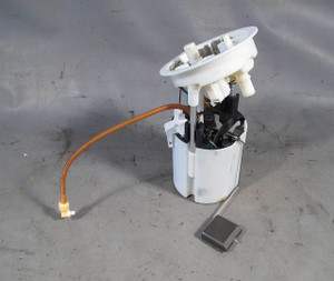 BMW E90 E92 3-Series M3 ///M Factory Fuel Delivery Pump w Sender 2008-2013 USED