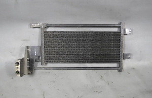 1994-1997 BMW E31 8-Series Factory Auto Transmission Oil Cooler Radiator OE USED