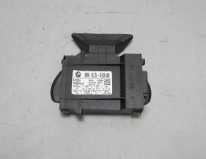 BMW E65 E66 7-Series Ceiling UltraSonic Alarm Sensor Module 2002-2010 RR1 USED