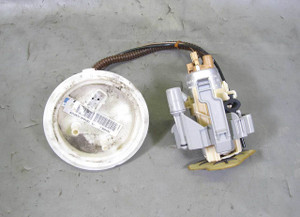 BMW E65 E66 7-Series Factory Fuel Gas Delivery In-Tank Pump 2002-2008 USED OEM